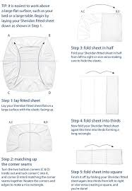 Tips To Last Longer In Bed Best 25 Folding Fitted Sheets Ideas On Pinterest Fitted Sheets