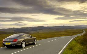 bentley continental supersports wallpaper bentley continental gt wallpapers bentley continental gt stock