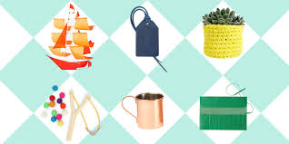 Generic Gift Ideas Cool Gifts Really Cool Gifts Under 50 For Everyone On Your List