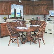dining room furniture manufacturers 100 best dining room furniture brands 13 best dining room