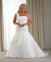 wedding dresses cheap online plus size wedding dresses cheap online dresses online