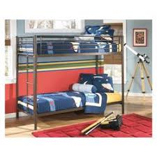 Rent To Own Youth Bedroom Sets Premier RentalPurchase Located - Rent to own bunk beds