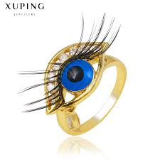 Fashion Jewelry Wholesale In Los Angeles Online Buy Wholesale Xuping Jewelry From China Xuping Jewelry