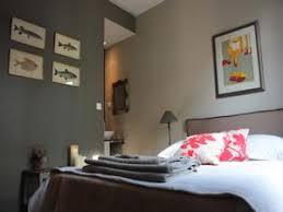 chambre d hote marseillan ville chambres d hôtes cosy chambres d hôtes marseillan