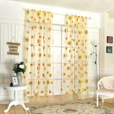 french country valance promotion shop for promotional french