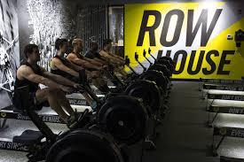 Rowhou Com by Buy Classes U2014 Row House Nyc
