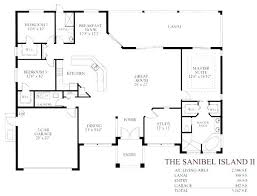 log house floor plans small home floor plans house floor plan indoor pool log home floor