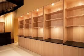 tv cabinet design simple home decoration custom wall units