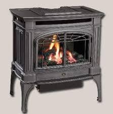 Free Standing Gas Fireplace by Lopi Northfield Gas Stove Gs Is A Perfect Freestanding Gas Stove