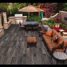 flooring home page wood floor tiles outdoor wood floor tiles