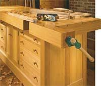 Woodworking Projects Garage Storage by 55 Best Woodworking To Do Images On Pinterest Woodworking