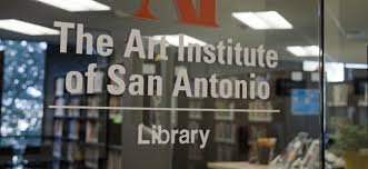 Interior Design Colleges In Texas The Art Institute Of San Antonio A Branch Of The Art Institute Of