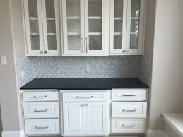 Kitchen Cabinet With Hutch Kitchen Cabinets Ht Floors And Remodel