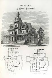 surprising design ideas 2 vaile mansion house plans floor plans vibrant inspiration 3 vaile mansion house plans 17 best images about housing my imagination on pinterest