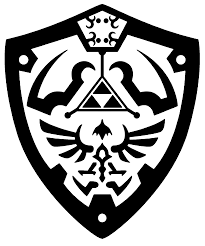 hylain shield template by gnomesstealsocks on deviantart