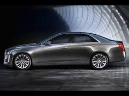 cadillac cts 3 6 supercharger 2015 cadillac cts start up and review 3 6 l v6