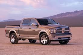 Dodge Ram Trucks Good - 2011 ram 1500 conceptcarz com
