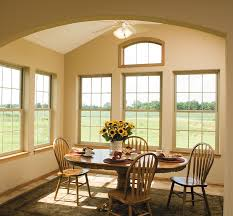 dining room interesting pella windows for your home interior