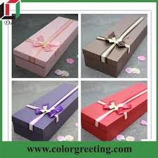 Where To Buy Boxes For Gifts Large Decorative Cardboard Boxes For Gift Printed Packaging