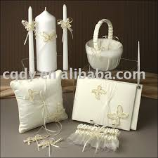 wedding supplies cheap wedding decor supplies decoration