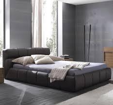 rossetto cloud coffee bedroom rossetto bedroom furniture