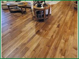 most durable hardwood floors homesfeed regarding most durable