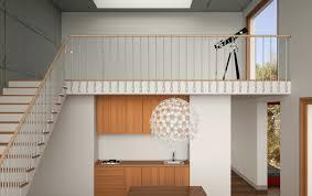 ringhiera per scala ᐅ ringhiere per scale interne le puoi trovare in legno e in vetro