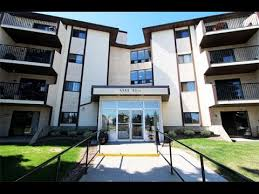 appartments for rent in edmonton the ridgewood edmonton apartments for rent in mil woods youtube