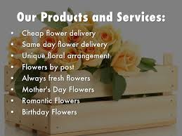 cheap flower delivery 20 flower delivery london by alison hart