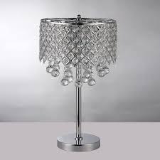 chandeliers design amazing chrome chandelier