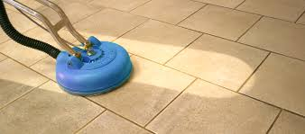 Removing Ceramic Floor Tile Best Way To Remove Ceramic Tile With Clean Floor Interior Design