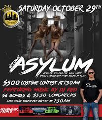 149 best a halloween asylum images on pinterest the 25 best