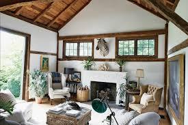 a tour of architect daniel romualdez u0027s homes photos wsj