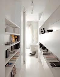 flur dielenmã bel wohnzimmerz kreative wandgestaltung wohnzimmer with