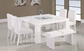 Art Van Dining Room Sets Luxury White Dining Room Sets 58 On Art Van Furniture With White