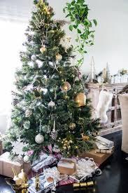 a very hoarders christmas u2013 the aestate