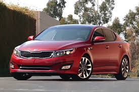used 2015 kia optima for sale pricing u0026 features edmunds
