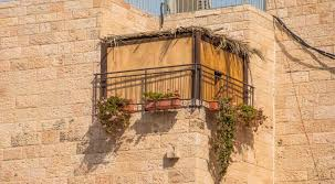 sukkah walls equal housing unity of sukkot the meaningful center