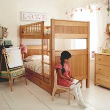 childrens bunk beds amazing bedroom ideas great idea for loversiq