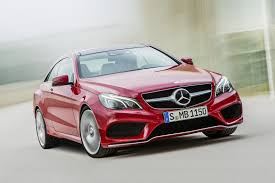 mercedes c class coupe 2014 review 2014 mercedes e class coupe review http osv ltd uk