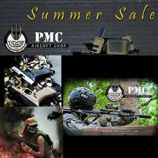 best airsoft black friday deals 40 best pmc milsim airsoft store images on pinterest airsoft