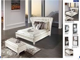 Water Bunk Beds Bedroom Cool Bedroom Furniture Awesome Bedroom White Bedroom