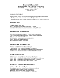 mission statement resume examples essay on brave new world letter writing services personal personal statement resume o help online chat personal summary resume examples business profit and loss sales
