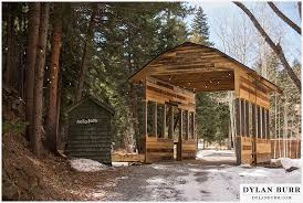Colorado Springs Wedding Venues Blackstone Rivers Ranch Wedding Venue Colorado Wedding