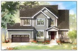 Summer House For Small Garden - noblesville in real estate noblesville homes for sale realtor