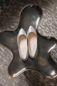 wedding shoes ny new york wedding with style wedding shoes