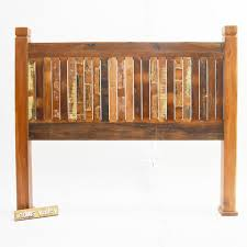 Recycled Timber Bookshelf Recycled Timber Browse By Style Furniture