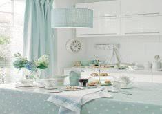 Seafoam Green Curtains Decorating Lovely Mint Green Kitchen Curtains Mint Green Gingham Kitchen Café