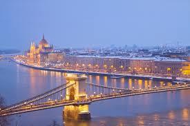 Bad Budapest Budapest Urlaub Die Besten Angebote Urlaubsguru At