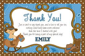 green horse baby shower card sad message poem and saying thank you